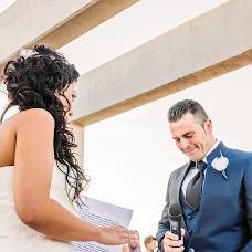Wedding photographer Paco Tornel (ticphoto). Photo of 07.03.2018