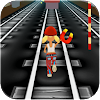 New Subway Surf : Runner 2017