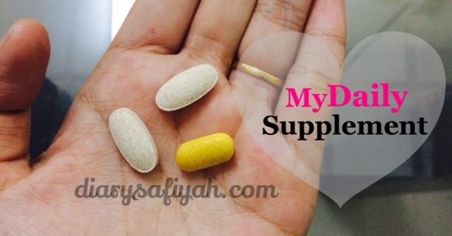 vitamin-c-shaklee-asid-folik-terbaik