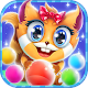 Bear Pop - Bubble Shooter for PC-Windows 7,8,10 and Mac 1.0.6