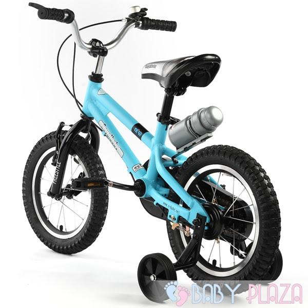 Xe đạp Royal Baby B-7 3