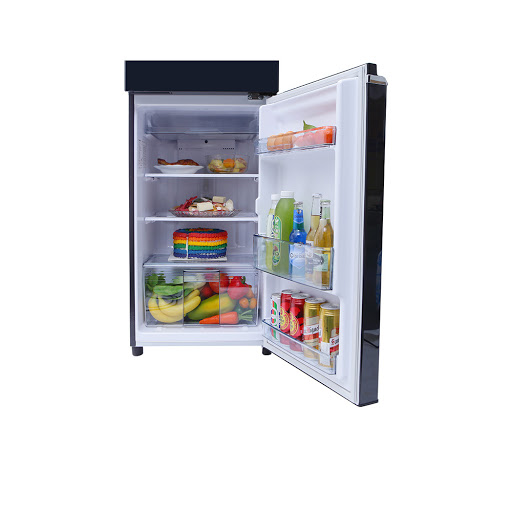 Tủ lạnh Panasonic Inverter 188 lít NR-BA228PKV1--6.jpg