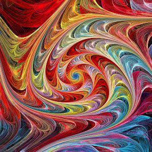 PW 10 of Random Spirals - 487090258 10-05-18 PZ Pix.jpg