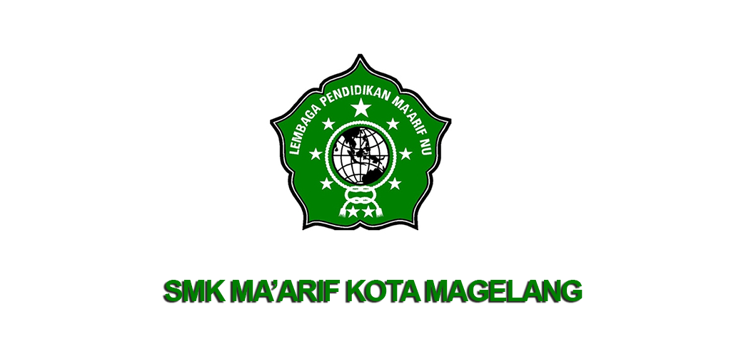 Download Smk Ma Arif Kota Magelang Apk Latest Version For Android