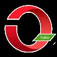 Speed Opera Mini Turbo Tips