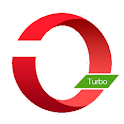 Speed Opera Mini Turbo Tips icon