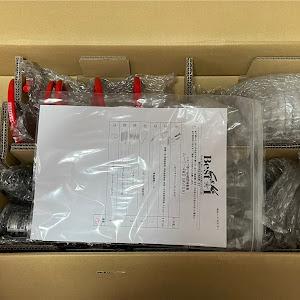 ルーミー M910Aのカスタム事例画像 もんちっちさんの2021年01月09日16:20の投稿