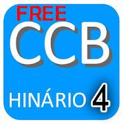 Hinário Virtual Nº 4 - CCB