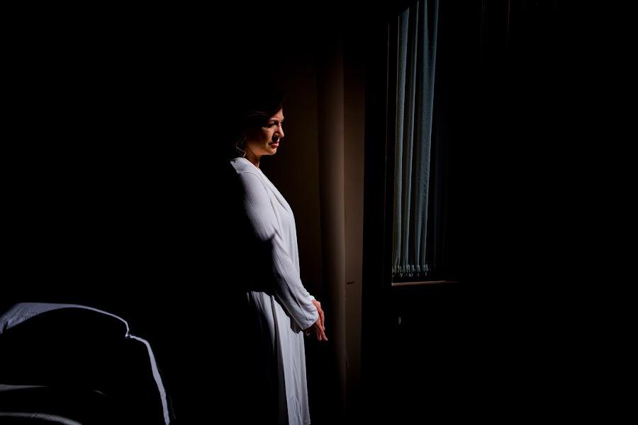Wedding photographer Leonardo Scarriglia (leonardoscarrig). Photo of 05.08.2019