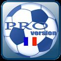 Ligue 1 Pro icon