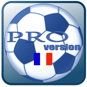 Ligue 1 Pro Gratis