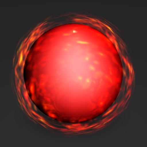 ZiKaBoo! - ZigZag 3D 러너 街機 App LOGO-APP試玩
