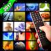 Remote Control All TV icon