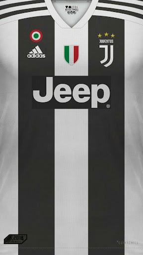 juventus wallpapers hd 2018 with ronaldo apk by approsh wikiapk com with ronaldo apk by approsh wikiapk com