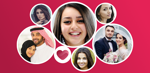 meet arabi singles Meet arabic singles at arab dating women 1,667 likes 33 talking about this find beautiful arab girls at free arab dating site for men looking for.