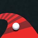 Twisty Road! icon