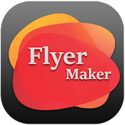 Flyers Maker, Posters Designer, Ads Page Designer icon