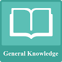 General Knowledge icon
