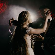 Wedding photographer Pavel Yavnik (raws). Photo of 07.08.2018