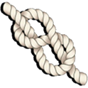 Fishing Knot Tyer icon
