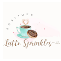 Latte Sprinkles icon
