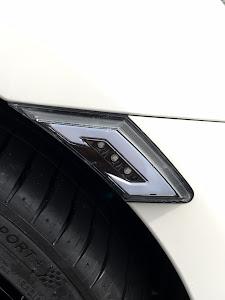 86 ZN6  GTのLEDのカスタム事例画像 ぼんごれさんの2018年10月15日19:11の投稿