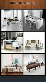 Tải Game bàn văn phòng thiết kế