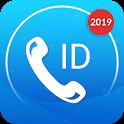 Caller ID Tracker : Smart Caller Location &Blocker icon