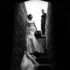 Vestuvių fotografas Viviana Calaon moscova (vivianacalaonm). Nuotrauka 03.04.2016