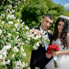 Wedding photographer Sergey Azarenko (Sozdatelb). Photo of 11.07.2014