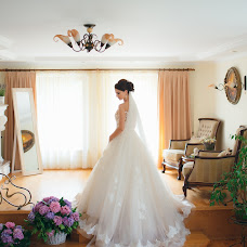 Wedding photographer Marian Logoyda (marian-logoyda). Photo of 04.01.2017
