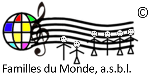 Familles du Monde a.s.b.l.