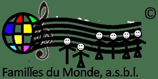 Familles du Monde asbl
