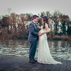 Wedding photographer Danny Woodstock (woodstock). Photo of 29.03.2017