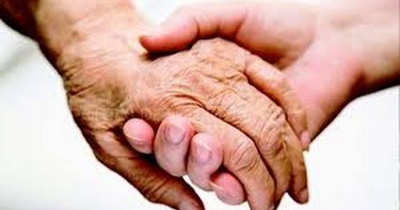 CCOO muestra su preocupación por el futuro del servicio de ayuda a domicilio