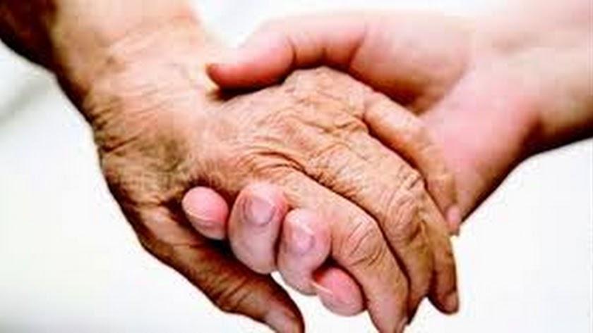 Servicio de Ayuda a Domicilio en los municipios de menos de 20.000 habitantes.
