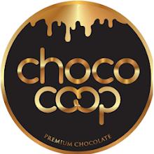 Choko COOP Download on Windows