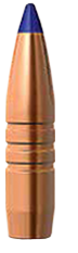 Barnes LRX .30 175gr 50 kulor