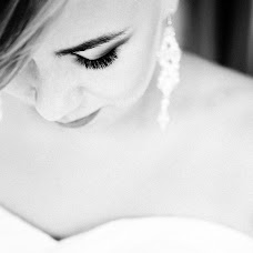 Wedding photographer Egor Petrov (petrov). Photo of 13.08.2017