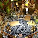 Fantasy Pinball Jungle Game icon