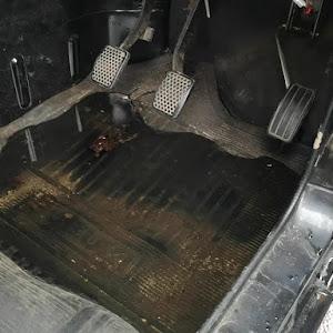 ジムニー  JA11V 4型 のカスタム事例画像 westriotさんの2020年07月14日00:35の投稿