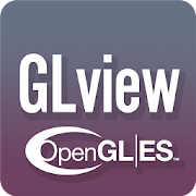 OpenGL ES Extensions - The OpenGL Utility APK