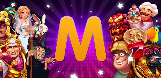 Yahoo jogos de video bingo online gratis Search