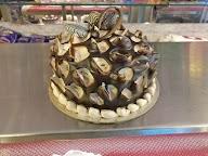Cake Cafe photo 2