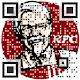 Visual QR Code Generator- Convert Photo to QR Code for PC-Windows 7,8,10 and Mac