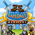 Swords and Sandals Medieval file APK for Gaming PC/PS3/PS4 Smart TV