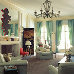 Living Room Curtain Designs Android Apps on Google Play