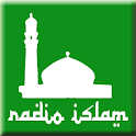 Radio Islam Indonesia icon