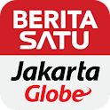 BeritaSatu icon