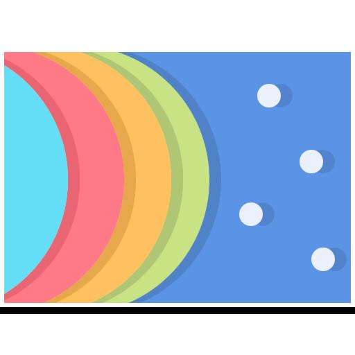 Belari - Icon Pack